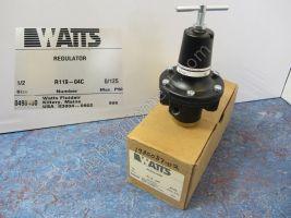 Watts - R119 - 04C - New