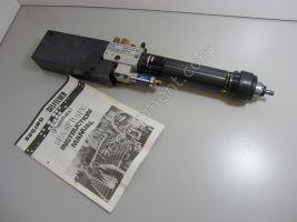 Sugino - SFB 4140 SE - Used