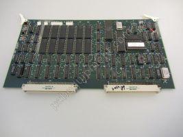 Ono Sokki - E6MR002 - Used