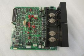 Hitachi - GAMP3-R1 - Used