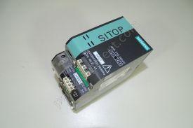Siemens - 6EP1 333-3BA00 - Used