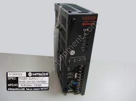 Hitachi - AVRC-04H - New