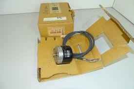 Heidenhain - ROD 436 .000E - 500 - New