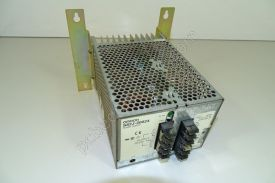 Omron - S82J-30024 - Used