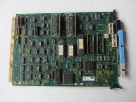 Posalux CPU 2++ - Used