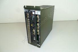 Sanyo Denki - PY0A050J0298B00 - Used