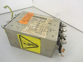 Schaffner - FN356-36-24