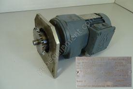 SEW - RF302D63L2 - Used