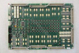 Hitachi - IOU2-R1 - 68E2 - Used