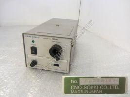 Ono Sokki - TN-061 - Used