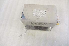Soshin - HF3030A - TM - Used