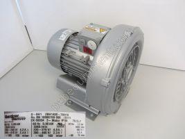 Rietschle - G-BH1 2BH1400-7AH16 - New