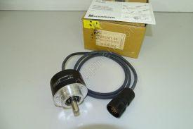 Heidenhain - ROD 420 1250 02S12-03 - New