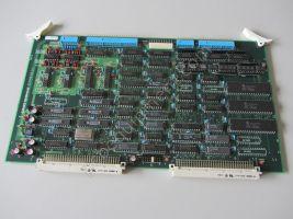 Ono Sokki - E7MR061C - Used