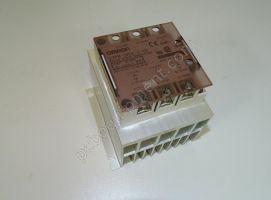Omron - G3PB-225B-3-VD - Used