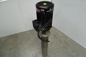 Grundfos - SPK 4-19/15 AWI-CVUV - Used