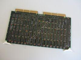 Ono Sokki - 84MR227B - Used