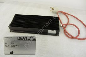 DEVi - Devitronic 9603 - Used