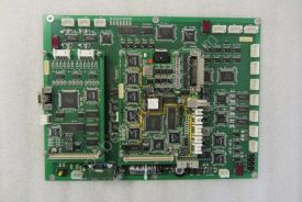 Hitachi - MCU3-R1 - Used