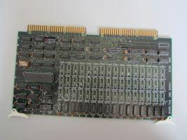Ono Sokki - 84MR170B - Used