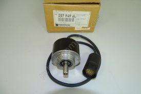 Heidenhain - ROD 420 D - 1000 - New