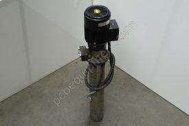 Grundfos - SPK2-19/5 AMA-CVUV - Used
