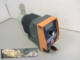 ProMinent - G 4B0803PP1000A00000 - Used