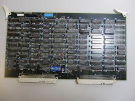 Ono Sokki - 04MR422B - Used