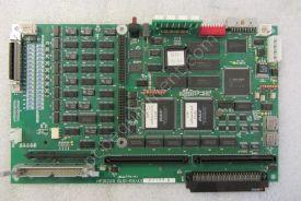 Hitachi - HF31209 GLS1-R3/ A3 - Used