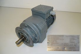 SEW - RF302DT63L2 - Used
