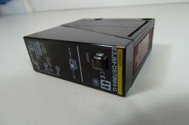 Omron - E3JM-DS70M4-G - New