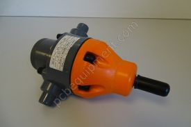 Stubbe - DHV 711/01 - Used