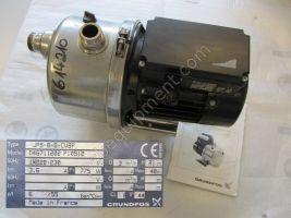 Grundfos - JP5-B-B-CVBP - Used