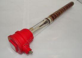Mazurczak Rotkappe - B-TG 630/2,0-230 Ws - Used