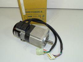 Omron - R88M-H10030-B - New