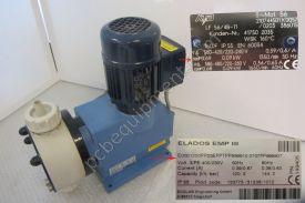 Elados - E0001200PP03EPPTPP - Used