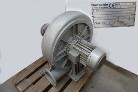 Rietschle RER 53050 - Used