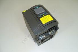 Siemens - 6SE6440-2UD24-0BA1 - Used