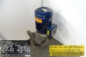 Dietz - CS-40-00-00-30-R - Used