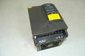Siemens - 6SE6440-2UD27-5CA1 - Used