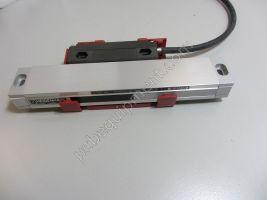 Heidenhain - LS 323 ML 70mm / 334 749-22  - New