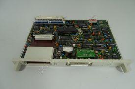 Siemens - 6ES5 523-3UA11 - Used