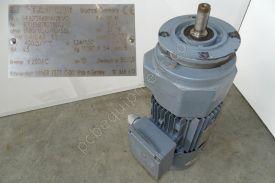 SEW - RF32DT80K4 / 2BMG - Used