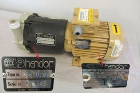 Hendor - M98-20-110 PP - Used