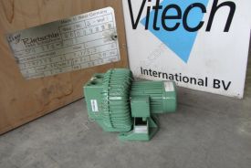Rietschle - SKG 270- 2.02 - Used