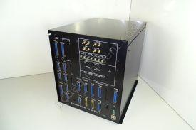 Hakuto - Alignment Controller HAP 555 - Used