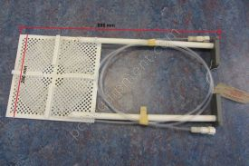 Process Technology - X1-12-12-FX - Used