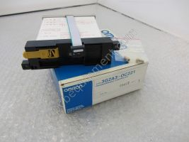 Omron - 3G2A3-OC221 - New