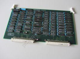 Ono Sokki - E4MR051C - Used