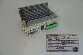 Mitsubishi - MR-C40A-UE - Used